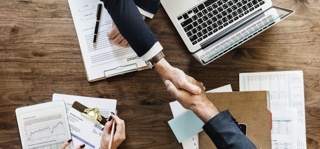 Grundlæggende om personligt udlån-3 almindelige lånetyper